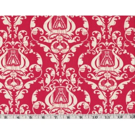 Quilt Cottons 8501-248