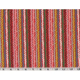 Quilt Cottons 8501-249