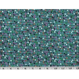 Coton Quilt 8501-250