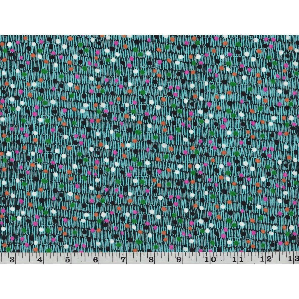 Quilt Cottons 8501-250