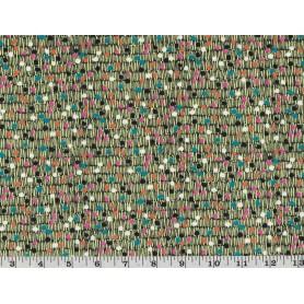 Coton Quilt 8501-252