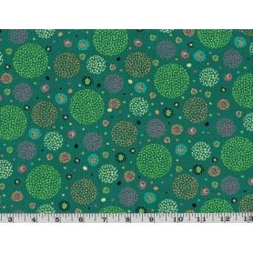 Coton Quilt 8501-255