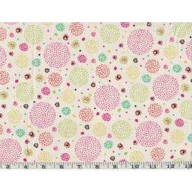 Quilt Cottons 8501-256