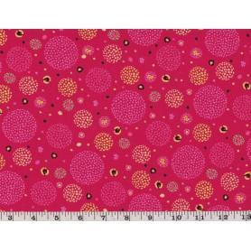 Coton Quilt 8501-257