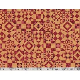 Coton Quilt 8501-259