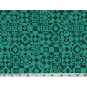 Coton Quilt 8501-260