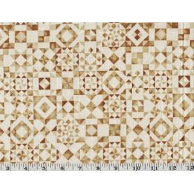 Coton Quilt 8501-261