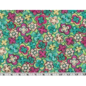 Coton Quilt 8501-264