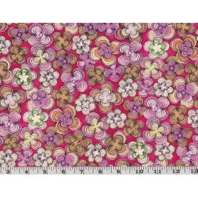 Coton Quilt 8501-265