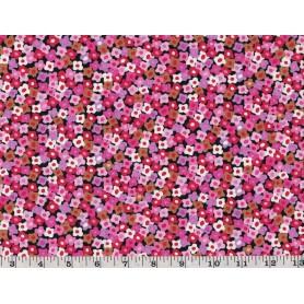 Quilt Cottons 8501-267