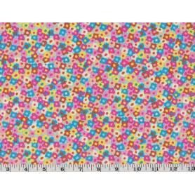 Coton Quilt 8501-268