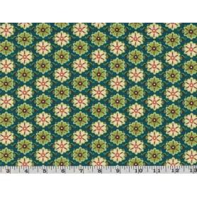 Coton Quilt 8501-273