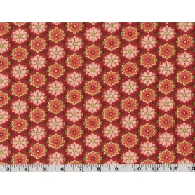 Coton Quilt 8501-274