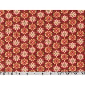 Quilt Cottons 8501-274