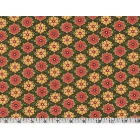 Coton Quilt 8501-275
