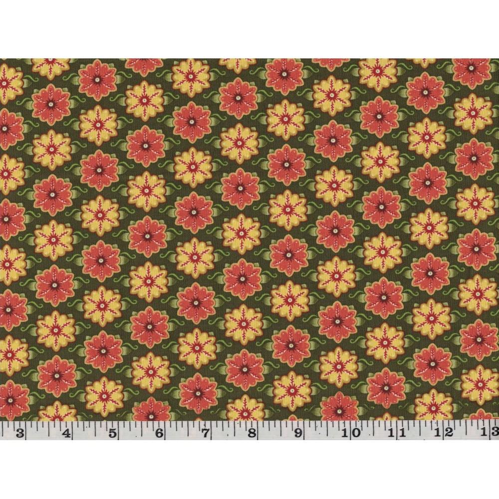 Quilt Cottons 8501-275