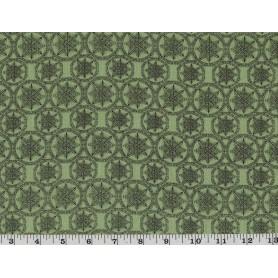 Coton Quilt 8501-276