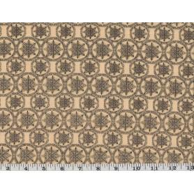 Coton Quilt 8501-277