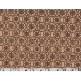Coton Quilt 8501-278