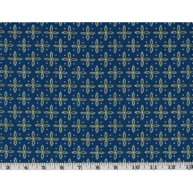 Coton Quilt 8501-279