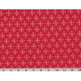Coton Quilt 8501-280