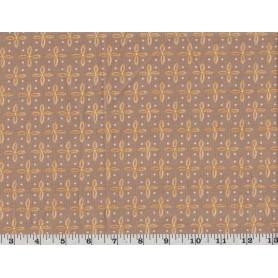 Coton Quilt 8501-281