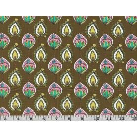 Coton Quilt 8501-282