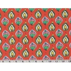 Coton Quilt 8501-283