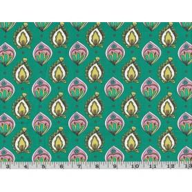 Coton Quilt 8501-284