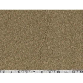 Coton Quilt 8501-286