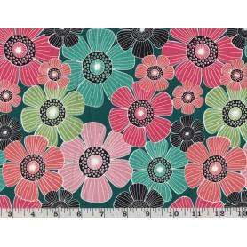 Coton Quilt 8501-287