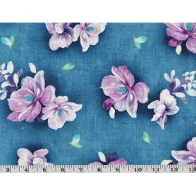 Quilt Cottons 8501-288