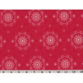Coton Quilt 8501-289