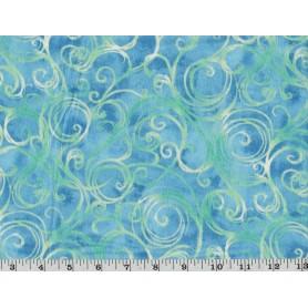Coton Quilt 8501-292