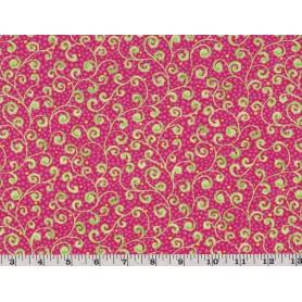 Coton Quilt 8501-293