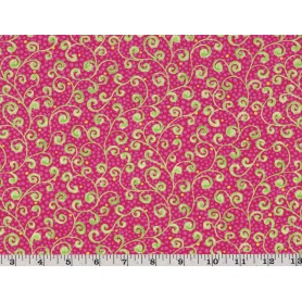 Quilt Cottons 8501-293
