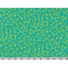 Coton Quilt 8501-295