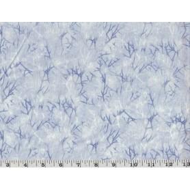 Coton Quilt 8501-296