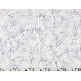 Coton Quilt 8501-297