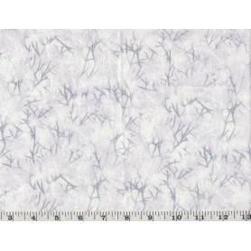 Quilt Cottons 8501-297