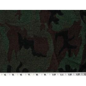 Laine Camouflage 10141-1