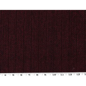 Chevron Wool 1039-2