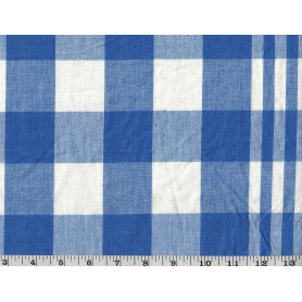 Tea Towel Plaid 10137-03