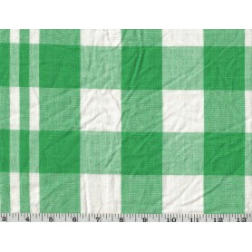 Tea Towel Plaid 10137-04