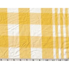Tea Towel Plaid 10137-05