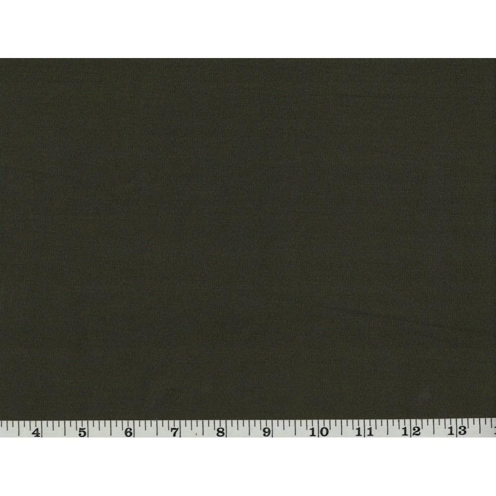 Plain PDR 9925-1