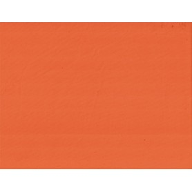 Polyester Brossé 10005-1