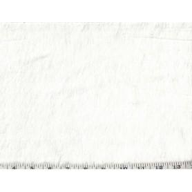 Fourrure de phoque 3801-02