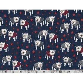 Coton Quilt 6301-235