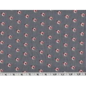 Coton Quilt 6301-239